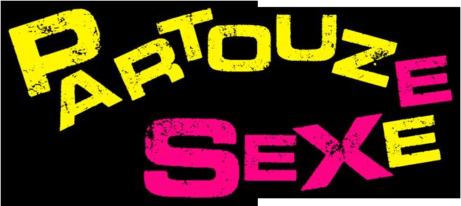 partouze-sexe.com
